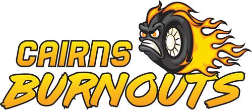 Cns-Burnouts-logo