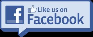 facebook-banner-callout